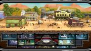 Le série Westworld aura droit à son adaptation en jeu vidéo