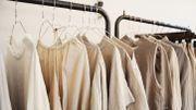 Local Fatal, une nouvelle marque de vêtements créé par deux Liégeois
