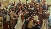 """""""De vos propres yeux"""" : la websérie documentaire au coeur des crises humanitaires"""
