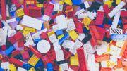 """Le """"home organising"""" ou l'art de se désencombrer du superflu pour réorganiser… et déstresser"""