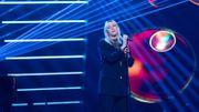 """The Voice 2021: Charles, ancienne gagnante, présente son nouveau single """"Without you"""" lors de la finale"""