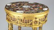 Le Louvre lance une campagne d'appel aux dons pour la Table de Teschen