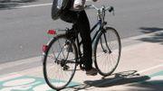 """Le """"Vélo Pass"""" comme carnet d'entretien de votre vélo"""