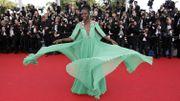Festival de Cannes : 13 looks devenus mythiques