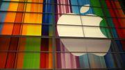 Procès iTunes/iPod en Californie: Apple jugé non coupable