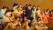 """""""Parsifal"""" de Wagner à l'Opera Vlaanderen: 3 raisons d'aimer cette """"reprise"""" étonnante****"""