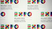 Milan 2015 : 5 millions de billets déjà vendus pour l'Expo universelle
