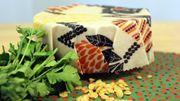 Yaourts, emballages alimentaires, essuie-tout: 3 astuces DIY pour un été plus écologique