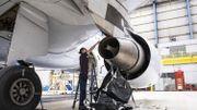 Brussels Airlines redécolle demain: une reprise d'activité qui a nécessité une remise à niveau des équipages et des avions