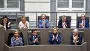 Le gouvernement flamand dégage 665 millions d'euros pour des politiques nouvelles en 2019