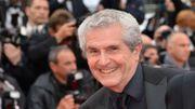 Claude Lelouch présidera le jury du festival du film fantastique de Gerardmer