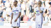 """Teklak : """"Anderlecht champion à Charleroi ? Je n'en suis pas si sûr"""""""