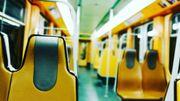 Sera-t-on finalement remboursé pour les transports en commun non utilisés ?
