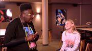 The Voice Kids : Prezy fait une énorme surprise à une candidate !