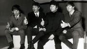 """Décès à Athènes du """"Magic Alex"""" des Beatles"""