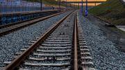 Un millier de voyageurs bloqués plusieurs heures dans un train en panne à Malines