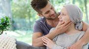 Pleine Conscience et cancer : il y a la maladie, mais avant tout il y a la vie