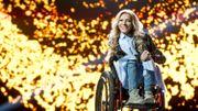 Eurovision: la Russie refuse une participation de sa candidate via satellite