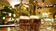 L'âge de la bière, l'exposition qui étanche votre soif d'apprendre
