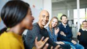 Pour reprendre votre vie professionnelle en main, identifiez votre business model