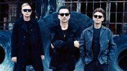 Clip de Depeche Mode à 360 degrés!