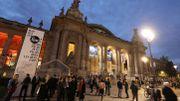 Les foires d'art européennes se préparent à une rentrée chargée