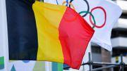 Et si 2020 était l'année du sport belge?