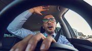 """90% des personnes interrogées déclarent que le bruit les rend """"plus agressives"""""""