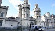 Pourquoi s'évader de prison n'est pas puni en Belgique?