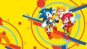Epic Games Store : découvrez les deux jeux à récupérer gratuitement avant le 1er juillet