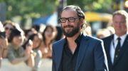 Le troisième long métrage de Michaël R. Roskam présenté en sélection officielle à Venise