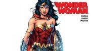C'est officiel, Wonder Woman est bisexuelle