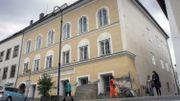 L'Autriche reste propriétaire de la maison natale d'Hitler