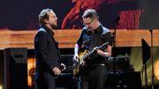 Stone Gossard de Pearl Jam lance un nouveau groupe