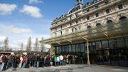 30 ans après sa création, le Musée d'Orsay cultive sa différence
