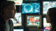 """George Clooney embarque vers le futur dans """"À la poursuite de demain"""""""