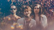 Revoir Crystal Fighters au Berlin Live