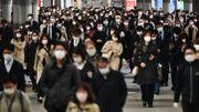 """Confinement : au Japon, des locations de courte durée pour éviter les """"corona-divorces"""""""