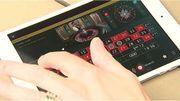 Faut-il se méfier des jeux en ligne ?