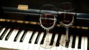 Vin et musique classique, une histoire d'accords parfaits?