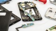 Les téléphones reconditionnés : une tendance qui tente de s'implanter