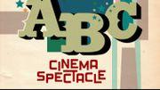 Cinéact appelle la Ville de Bruxelles à maintenir l'affectation de cinéma pour l'ABC