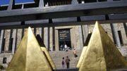 Le Musée de l'immigration, à Paris, un projet à l'histoire mouvementée