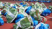 Les sacs « biodégradables » le sont-ils vraiment ?