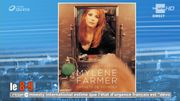 Voyagez avec Mylène Farmer...