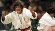 Au plus haut des jeux – Ulla Werbrouck et le judo belge – Atlanta 1996