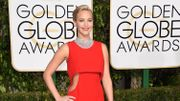 Jennifer Lawrence confirmée dans le prochain film de Darren Aronofsky