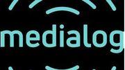 MédiaLog (2018/5)