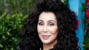 Cher annonce que son biopic sera réalisé par les producteurs de Mamma Mia
