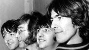 Beatles: nouvelle vidéo